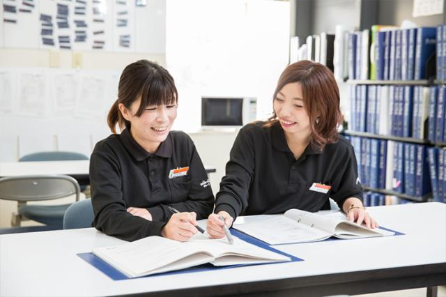 BOOKOFF(ブックオフ) 武蔵新城店の画像・写真
