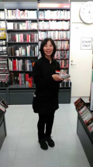 BOOKOFF(ブックオフ) 神戸西鈴蘭台店の画像・写真